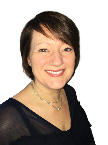 Business support services by Helen