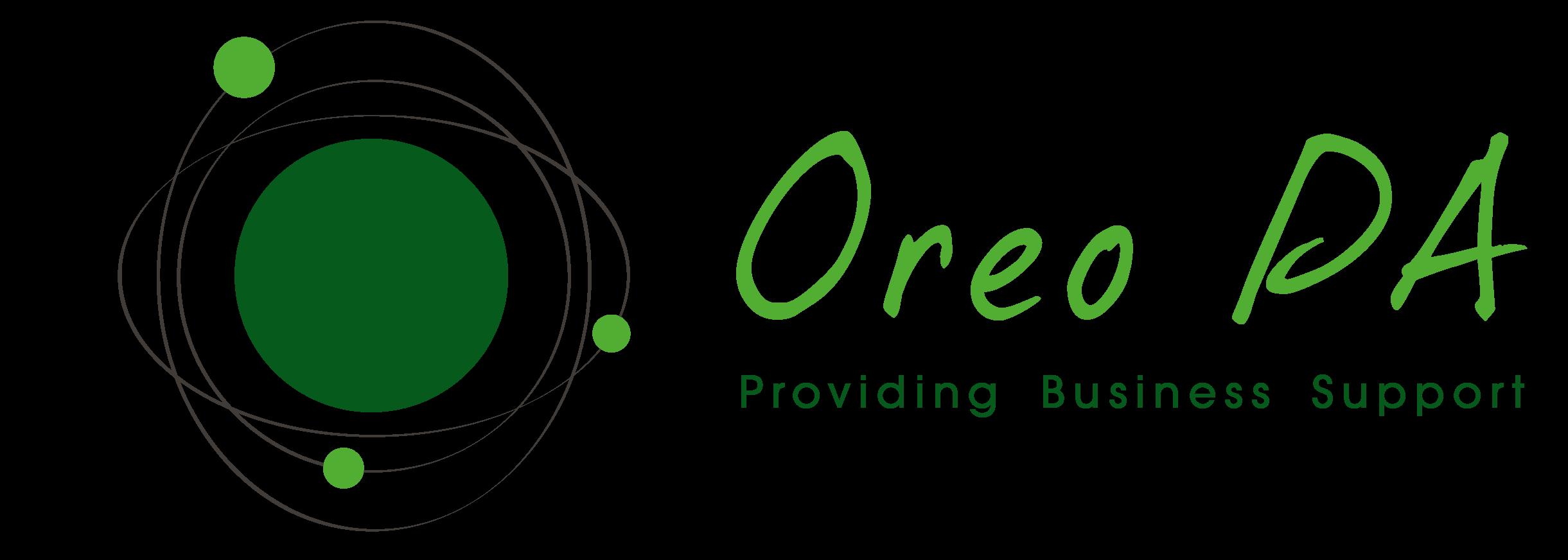 Oreo PA