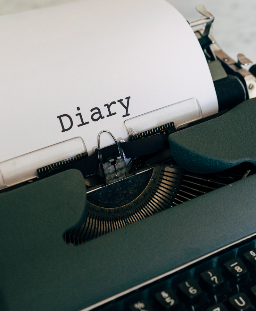 How Can You Manage Your Diary Better?